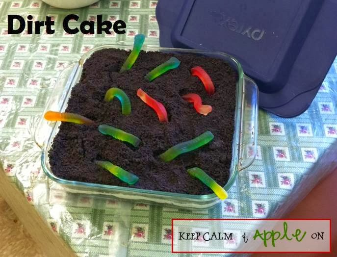 http://keepcalmandappleon.blogspot.com/2013/10/dirt-cake.html