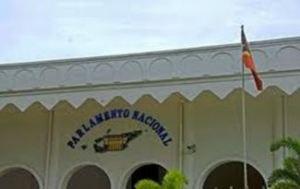 Timor Leste: DEPUTADA DA BANCADA PD FAZ QUEIXA DOS GRUPOS DE ARTES MARCIAIS