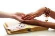 leer cartas tarot gratis