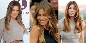 Ecaille Hair Colour is the New Ombré, Says Jack Howard!