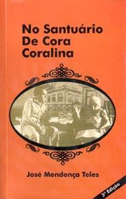 No Santuário de Cora Coralina