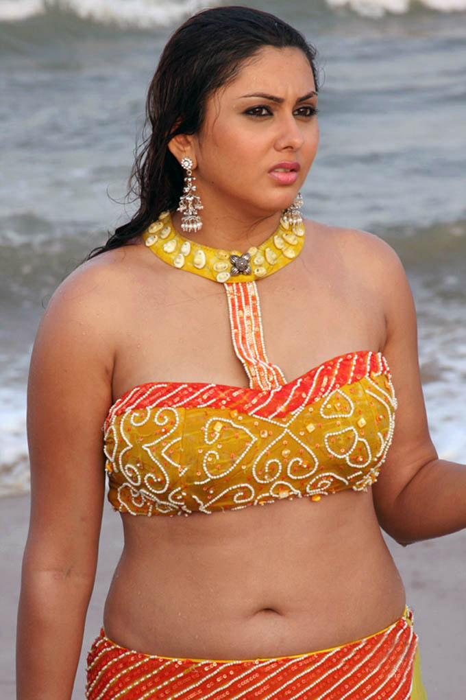 telugu actress Namitha hot, Namitha high resolution pictures, Namitha