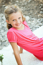 Makenna- Our Sissy