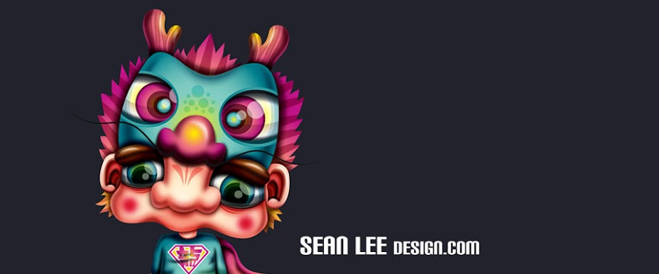 Sean Lee Design