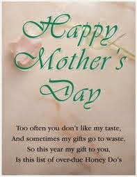 Mothers+day+sayings
