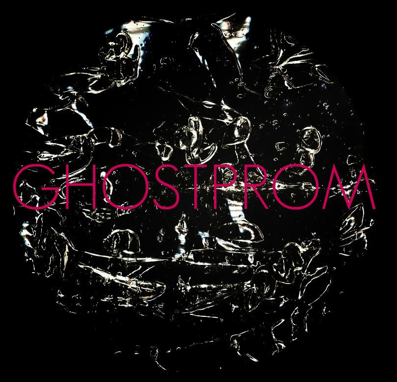 GHOSTPROM