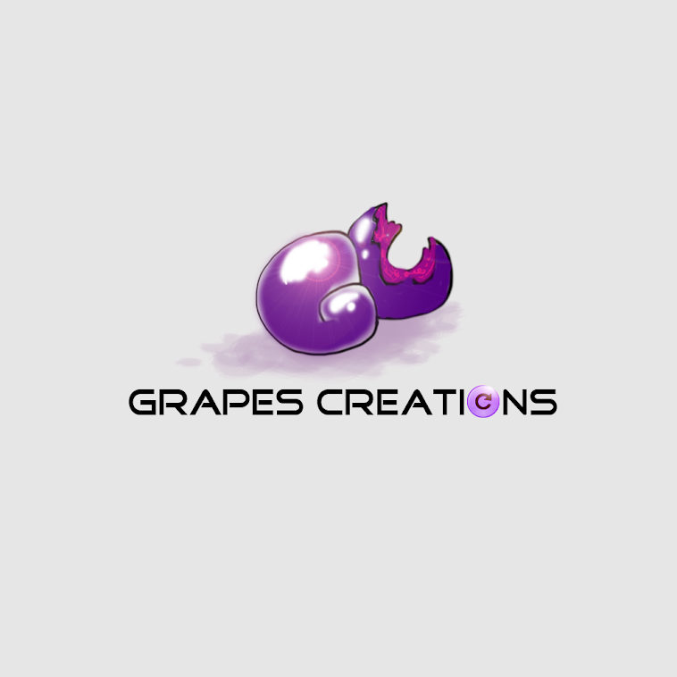 Find the Best Creative Graphic Designer for your project