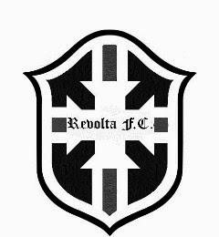 Revolta Futebol Clube