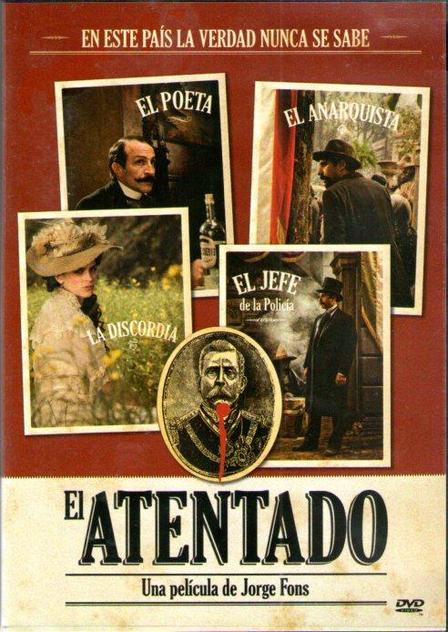 ver peliculas gratis online completas sin descargar en espanol