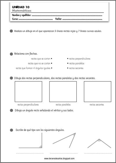 http://www.primerodecarlos.com/TERCERO_PRIMARIA/abril/Unidad10/mates/fichas/mates13.pdf