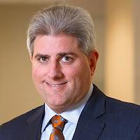 Scott Mirsky