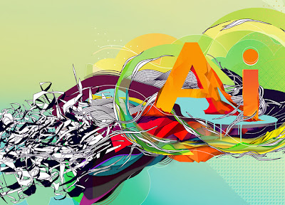 Adobe Illustrator CC crack download