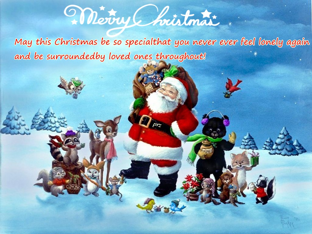 Christmas Greeting Cards For Facebook Images Greetings Card Design