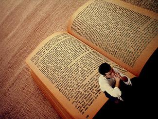 el habito de la lectura en mexico:
