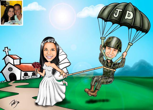 #grinalda #véu #noiva #vestido