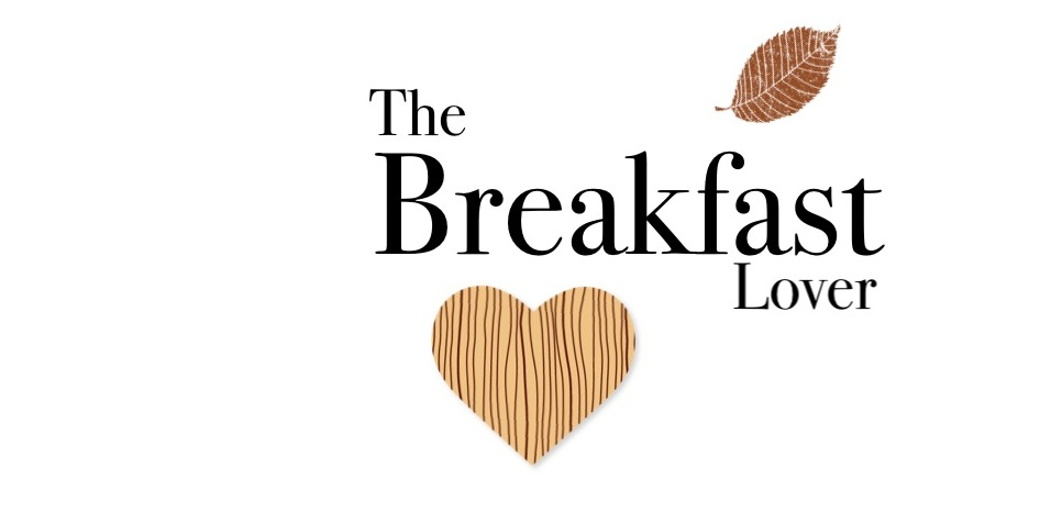 The Breakfast Lover