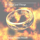 Of Rings and Things