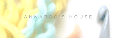 Annaboo's house