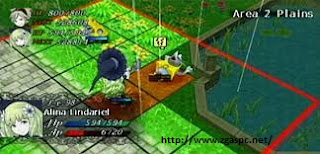 Download Adventures To Go Game PSP For PC Full Version ZGASPC