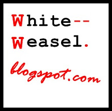E-MAIL whiteweasel@op.pl