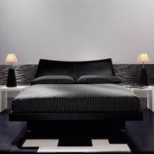 Cómo elegir una cama matrimonial