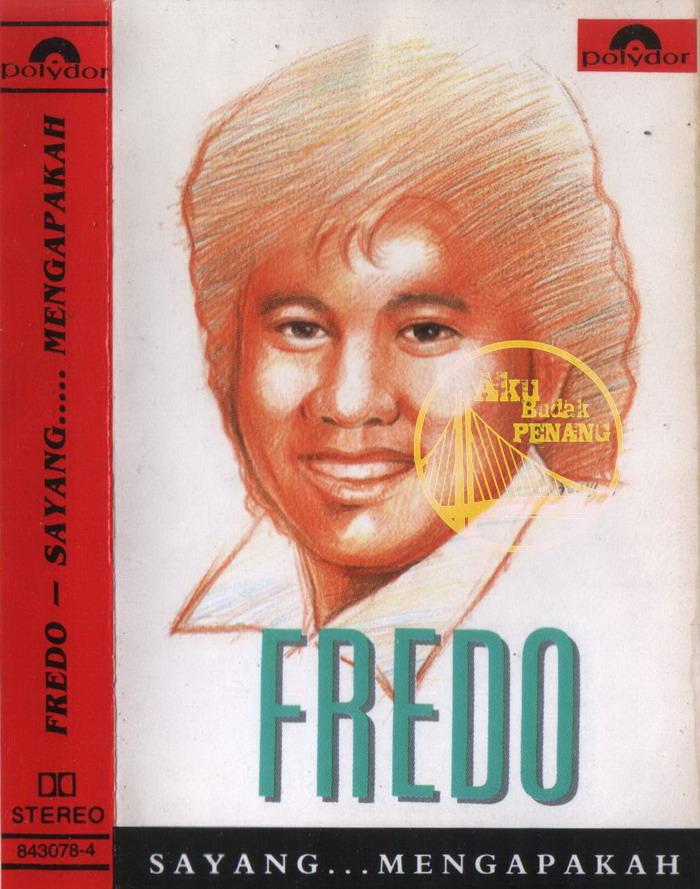 FREDO=