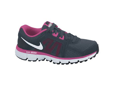 Nike Gym Shoes Sizemen Size
