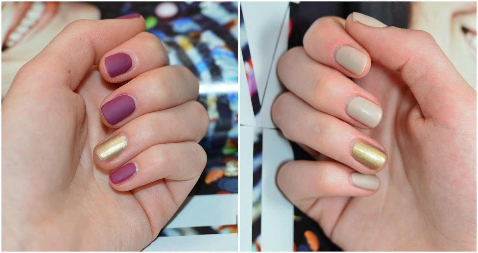 New Wet n Wild Wild Shine Nail Polishes For 2015 | Classically ...