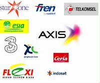 Trik Internet Gratis 3 Three Terbaru 17 Juli 2012 Terbaru