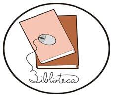 Bibliotecas do AE Alberto Iria