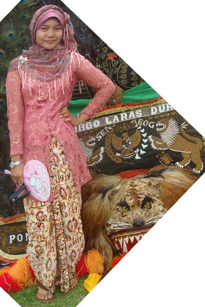 Tutorial Terkait Contoh Pashmina Kebaya Untuk Pesta: Jilbab, Pashmina