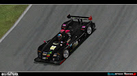 Enduracers Series Mod rFactor SP2 previews trailer 3