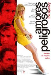 Amores Peligrosos (2013) Online