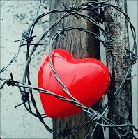 Kata Kata Cemburu Buta untuk Pacar Tercinta