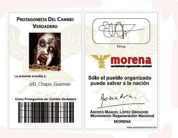 Preguntale Al Tio Chapo, El Lo Sabe Todo. 10.0 (swf)
