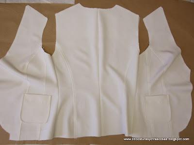 costados-chaqueta