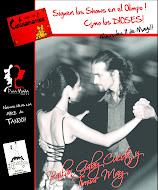 Milonga Contramambo -Exhibición - 11/05/11