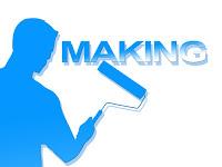 Fungsi dan Peranan Website atau Blog