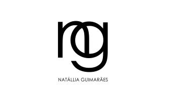Clube N | Natállia Guimarães