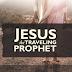 Book: Jesus, The Traveling Prophet