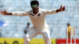 Ravindra-Jadeja-India-v-Australia-3rd-Test
