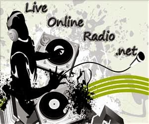 V-Hive Radio is now a part of Live Online Radio