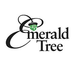 Emerald Tree