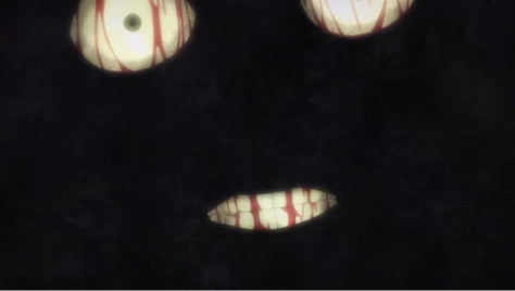 Assistir Corpse Party: Tortured Souls Online