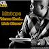 "Mixtape ""Menos Kool,Mais Klever"" [Promo Tracks] Mixtape Brevemente..."