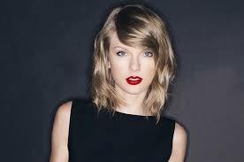 Taylor Swift lança clipe de Style