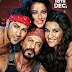 Dilwale (2015) Full Hindi Movie Watch Online