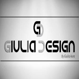 GIULIA DESIGN