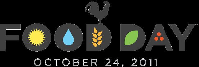 #FoodDay www.foodday.org