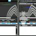 New Way to Bypass Globe 800MB Limit/Bandwidth Update